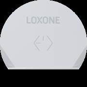 Lenti aktiváló pont - Egy gyors klikkel aktiválhatod/deaktiválhatod a másnapi ébresztődet.