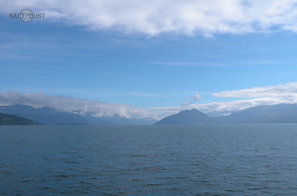 Hardangefjord
