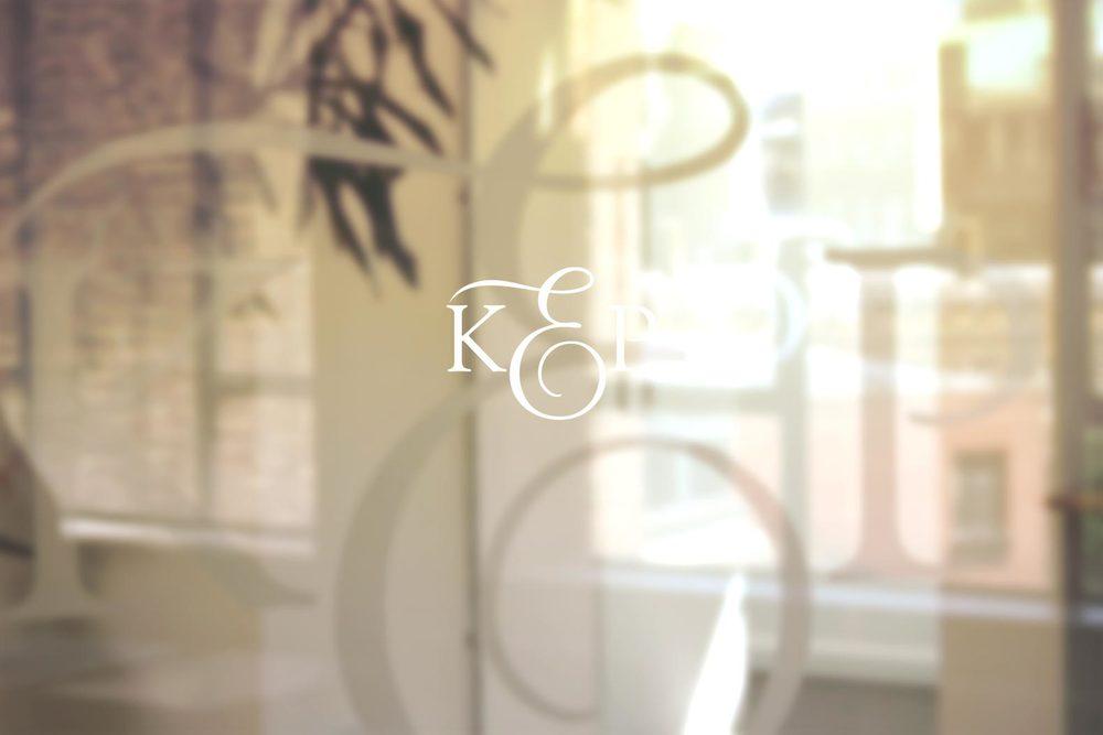 Kastner & Partners in London / Office / Blurred / 5