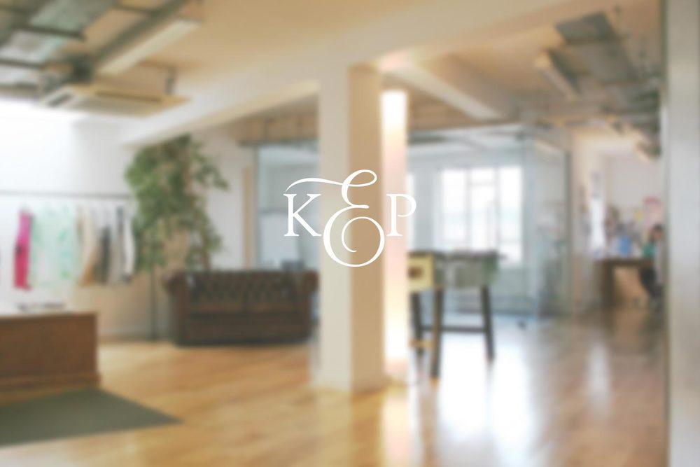 Kastner & Partners in London / Office / Blurred / 4