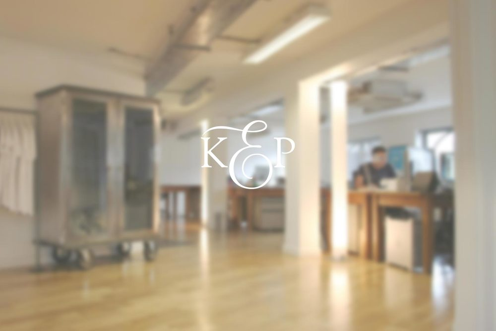 Kastner & Partners in London / Office / Blurred / 6