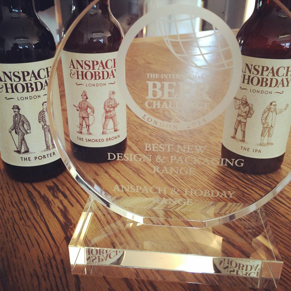 A&H_Award & Bottles Pic.jpg
