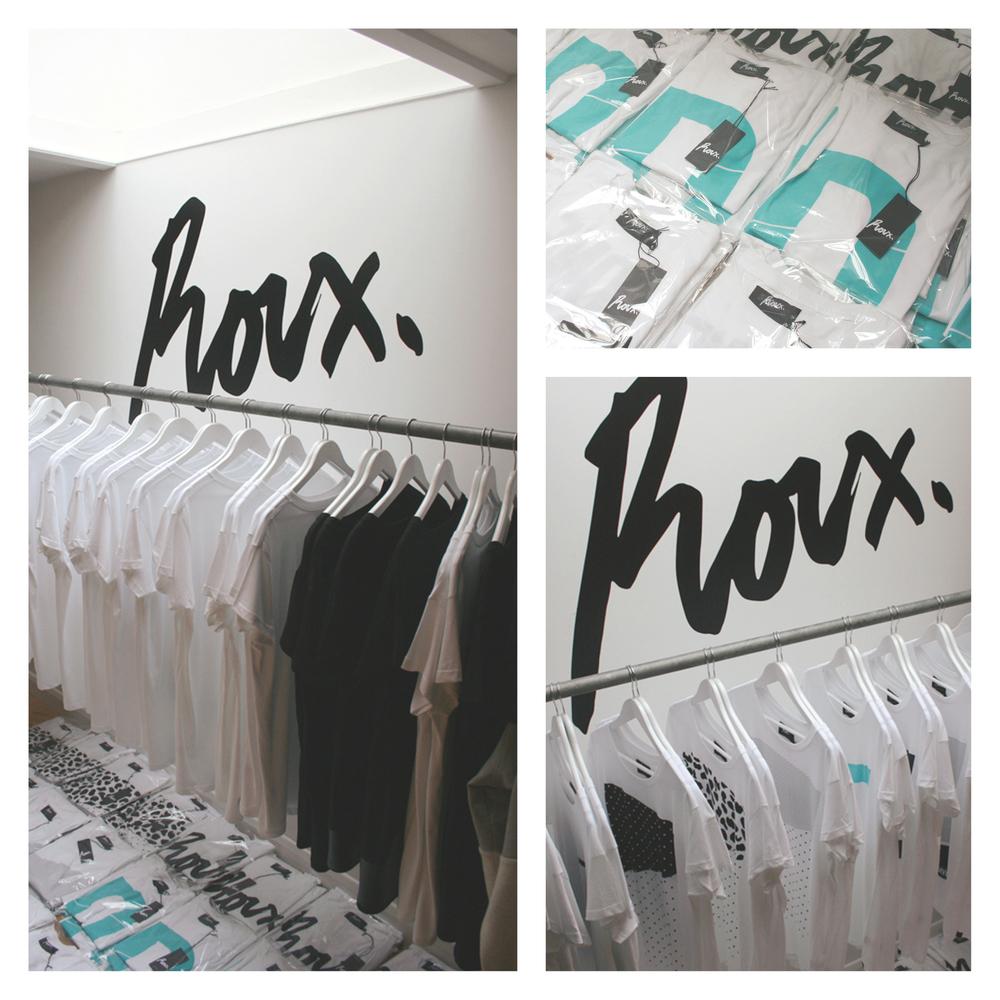 ROUX_ShowroomPics_x3.jpg