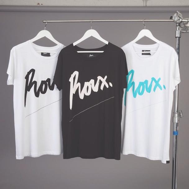 Roux_3xT-Shirts.jpg