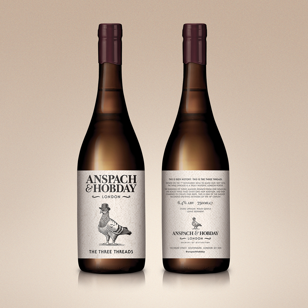 A&H_DigitalBottles_CroppedSquare_ThreeThreads_Front&Back_LoRes.jpg