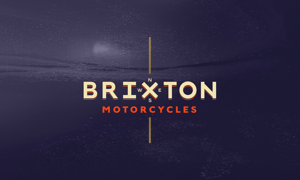 Brotxon Motorcycles Logo