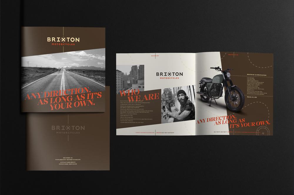BRIXTON_Brochure.jpg