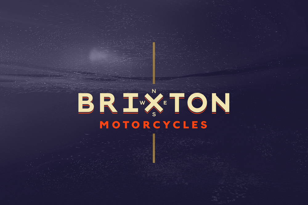 Brixton_Logo.jpg