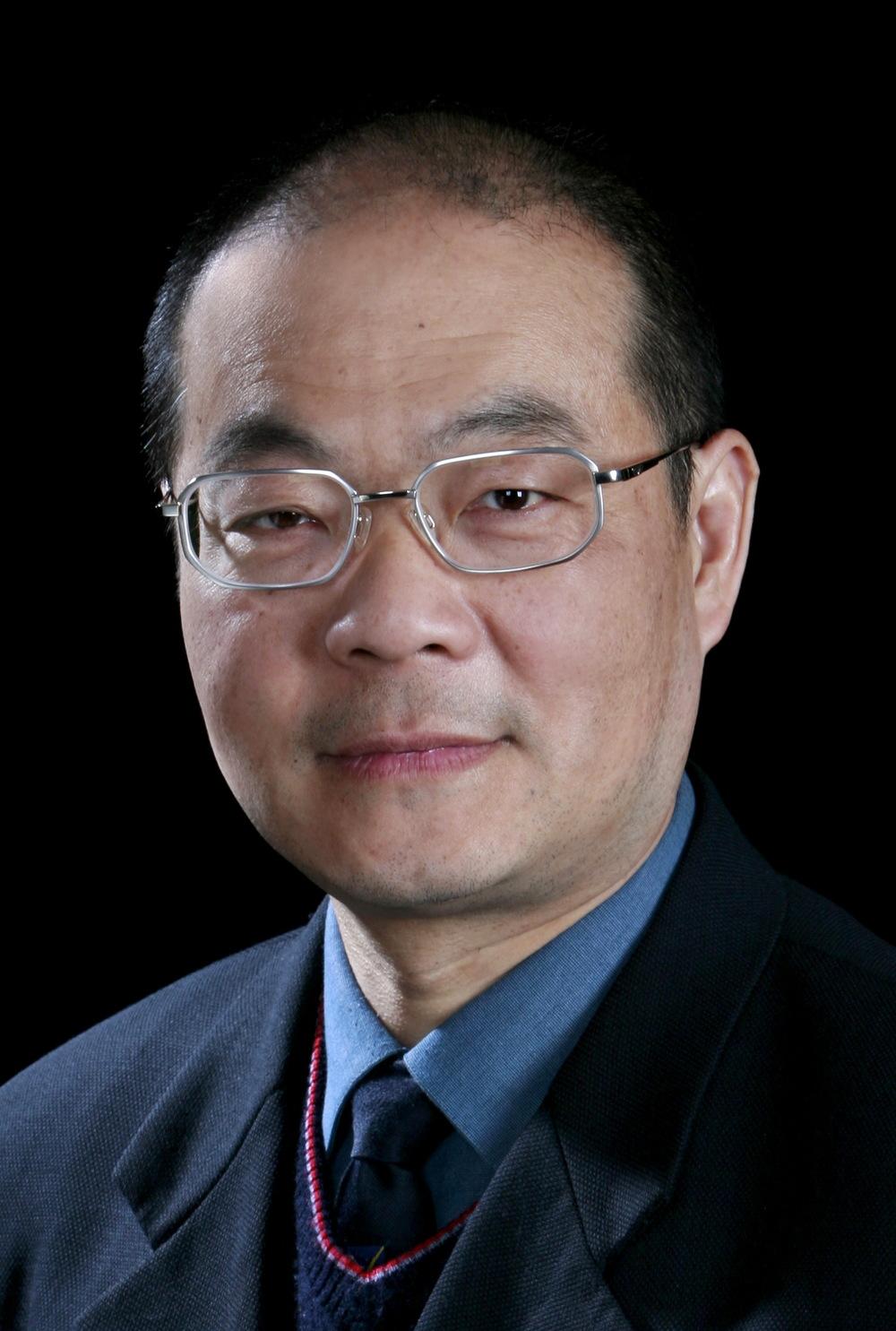 Zhuang Xiaowei.JPG