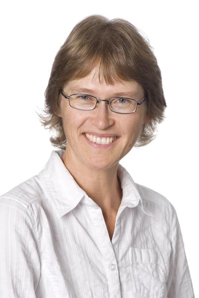 Heike Ebendorff-Heidepriem.jpg