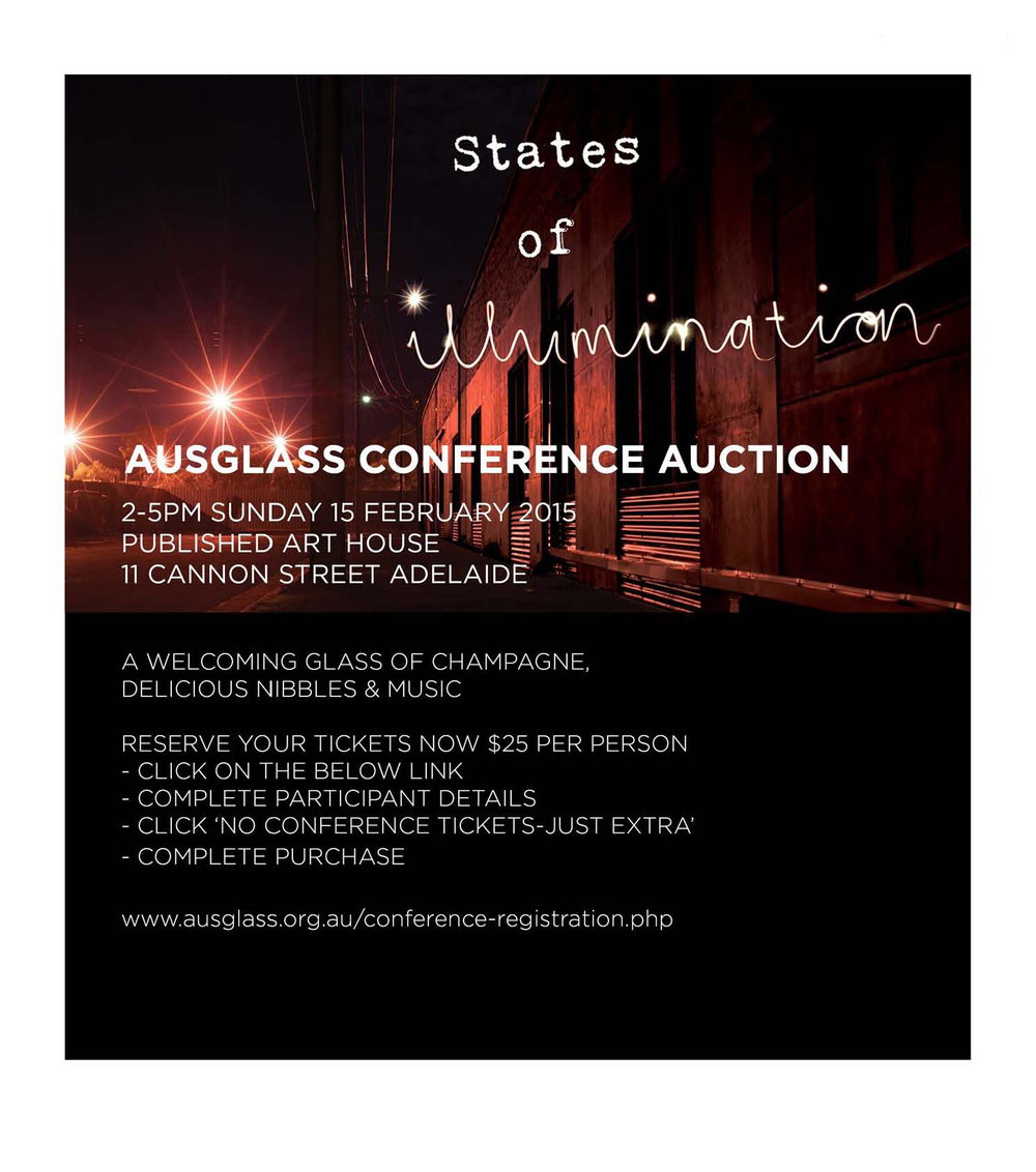 auction invite_Page_2.jpg
