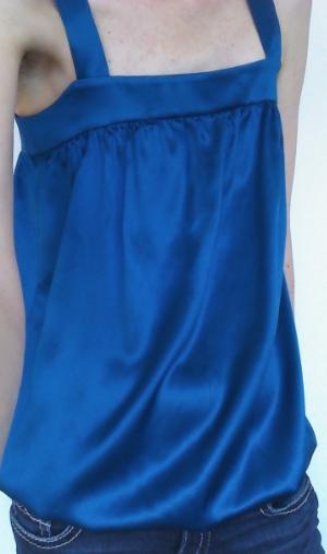blue silk cami.jpg