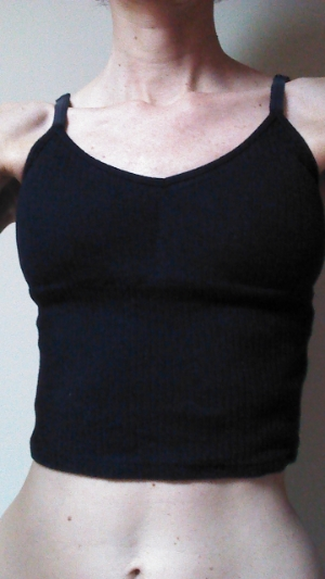 ribbed cami with pockets and inserts.jpg