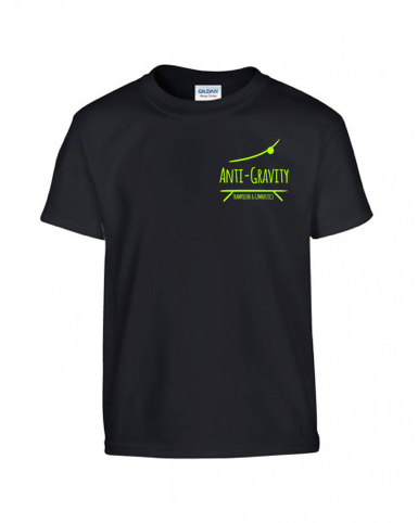 AG T-shirt Front.png