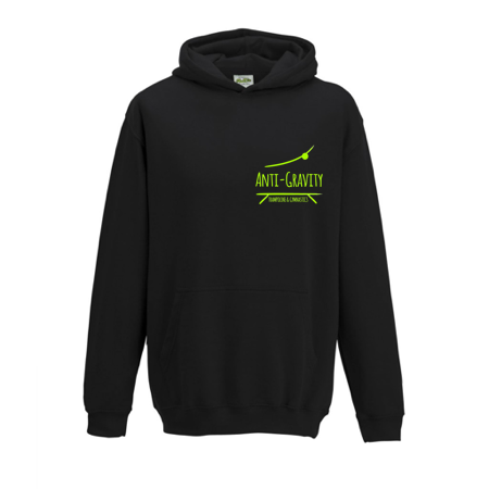 AG Hoody front.png