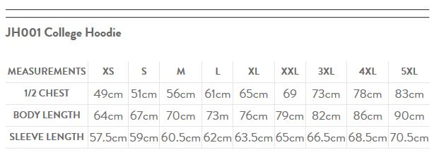 college hoody size guide.jpg