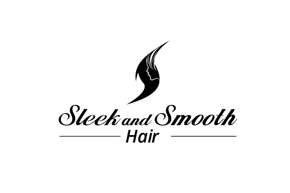 sleek-and-smooth-hair-japanese-straightening-adelaide