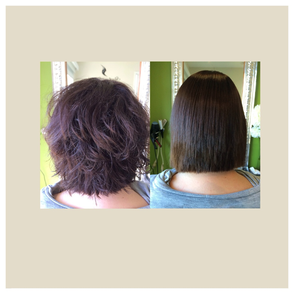 Sleek-and-Smooth-Hair-Japanese-Straightening1