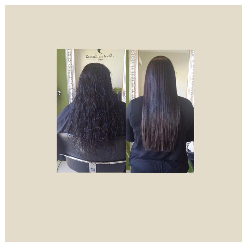 sleek-and-smooth-hair-25 b
