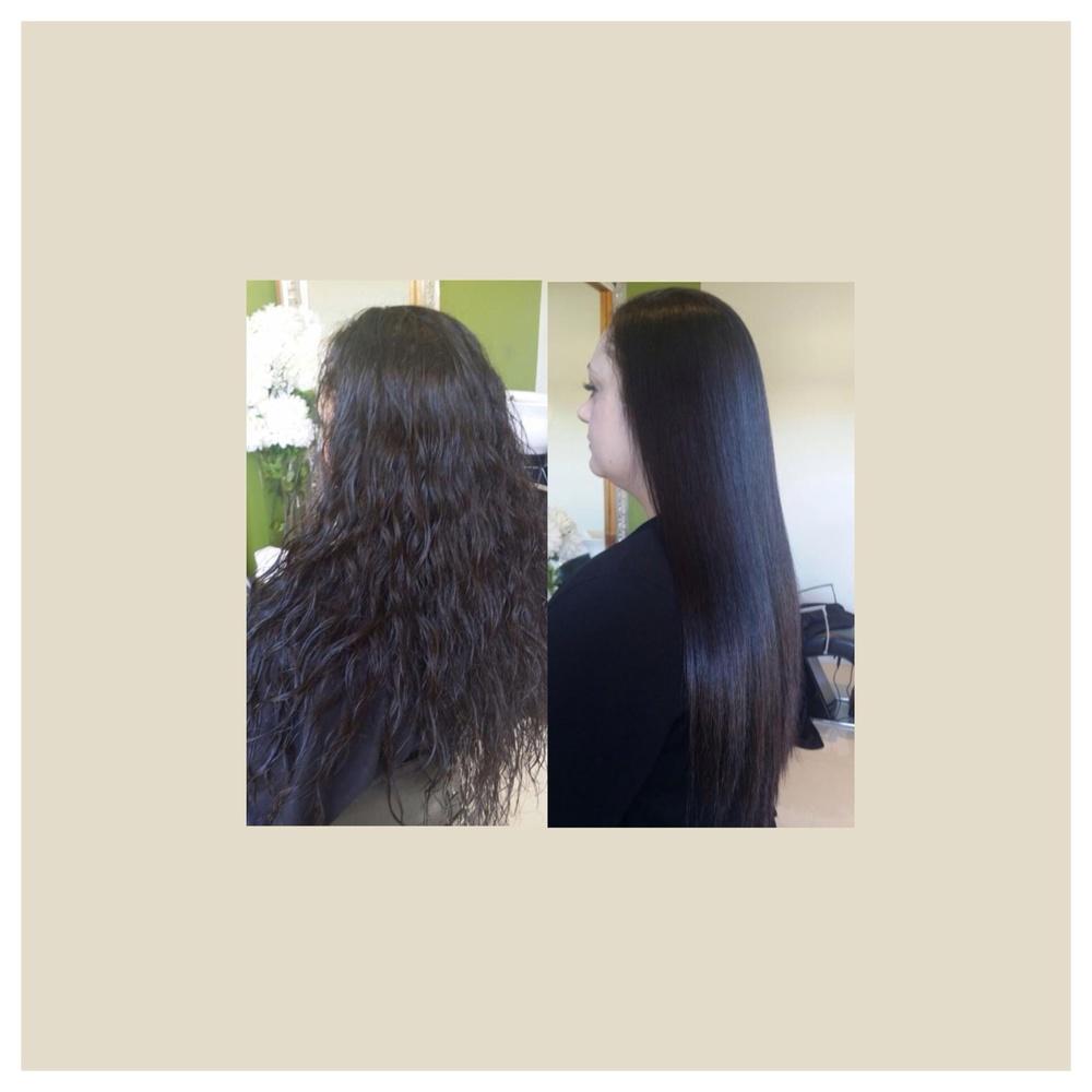 sleek-and-smooth-hair-25 a