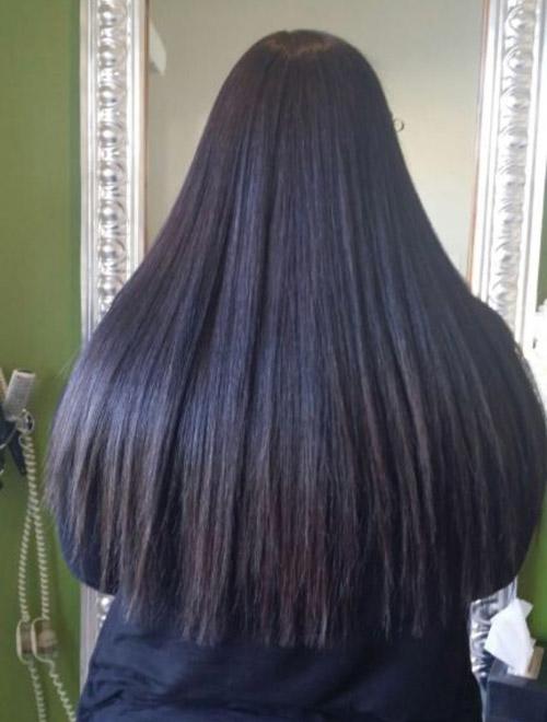 sleek-and-smooth-hair-23 (1).jpg