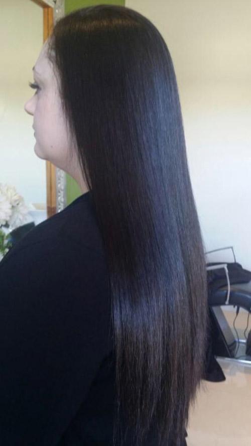 sleek-and-smooth-hair-25