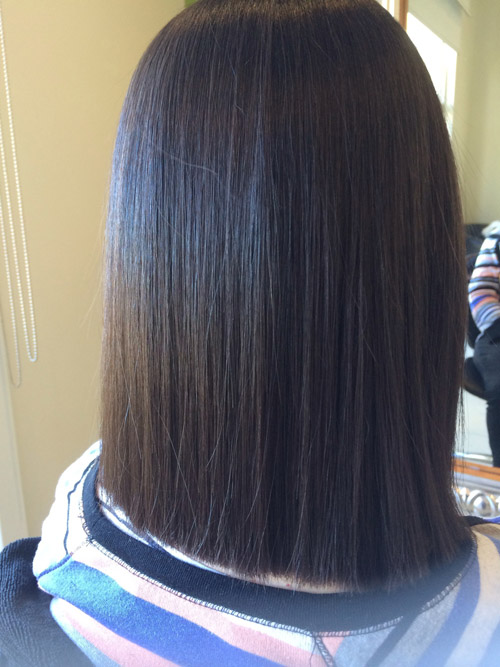 sleek-and-smooth-hair-36
