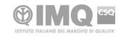 IMQ (Milano)