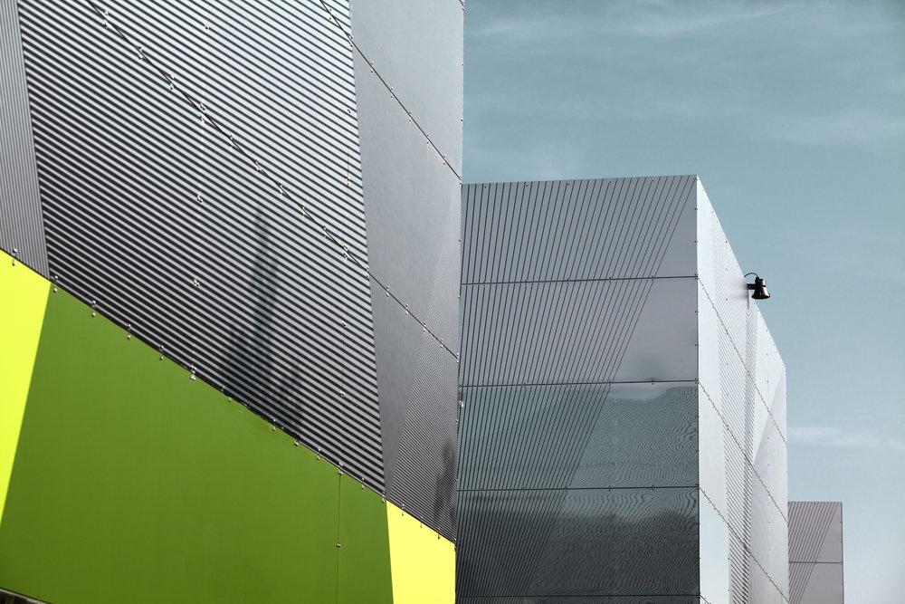 EXPO 2015, Milano