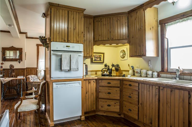 cuisine maison verte.jpg