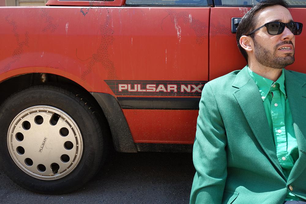 The-Passenger5.jpg