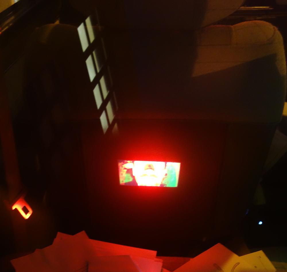 inside-red.jpg