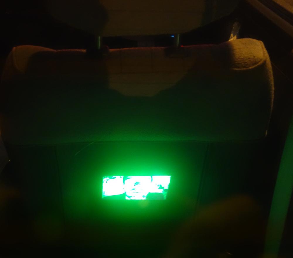 inside-green.jpg