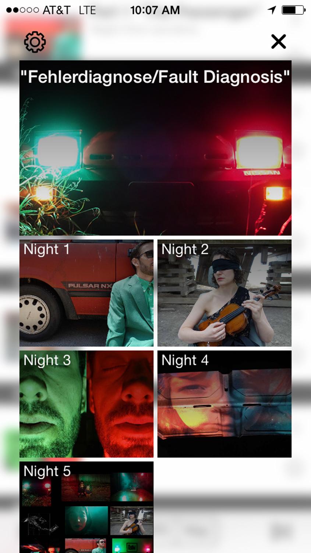app-cover.jpg