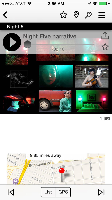 app-page5.jpg