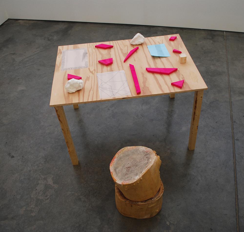 Reriteing-table.jpg