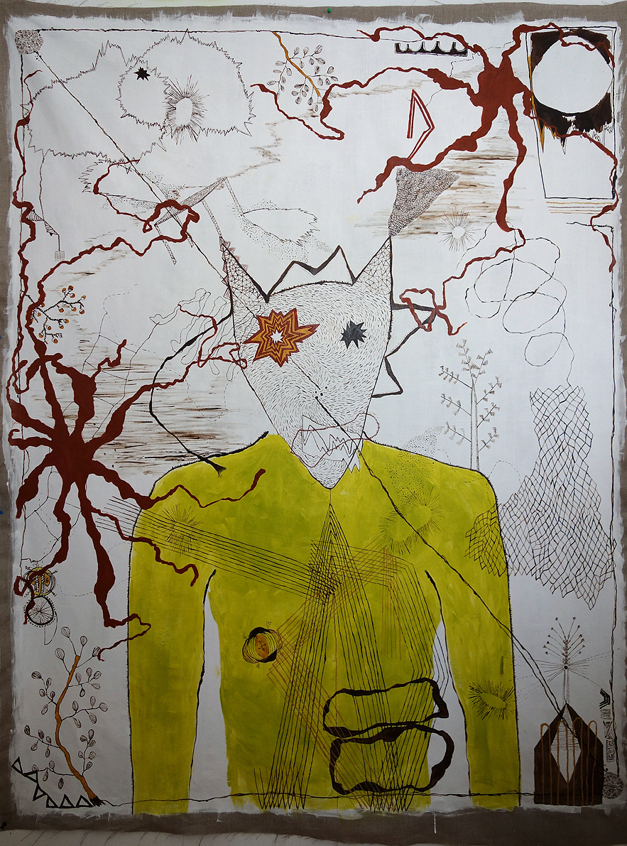 07-2Hawley_Wolf Painting.jpg