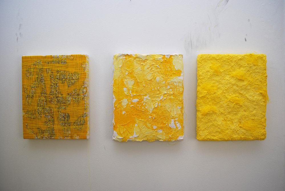 giallo.jpg