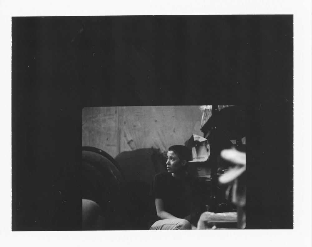 polaroid03.jpg