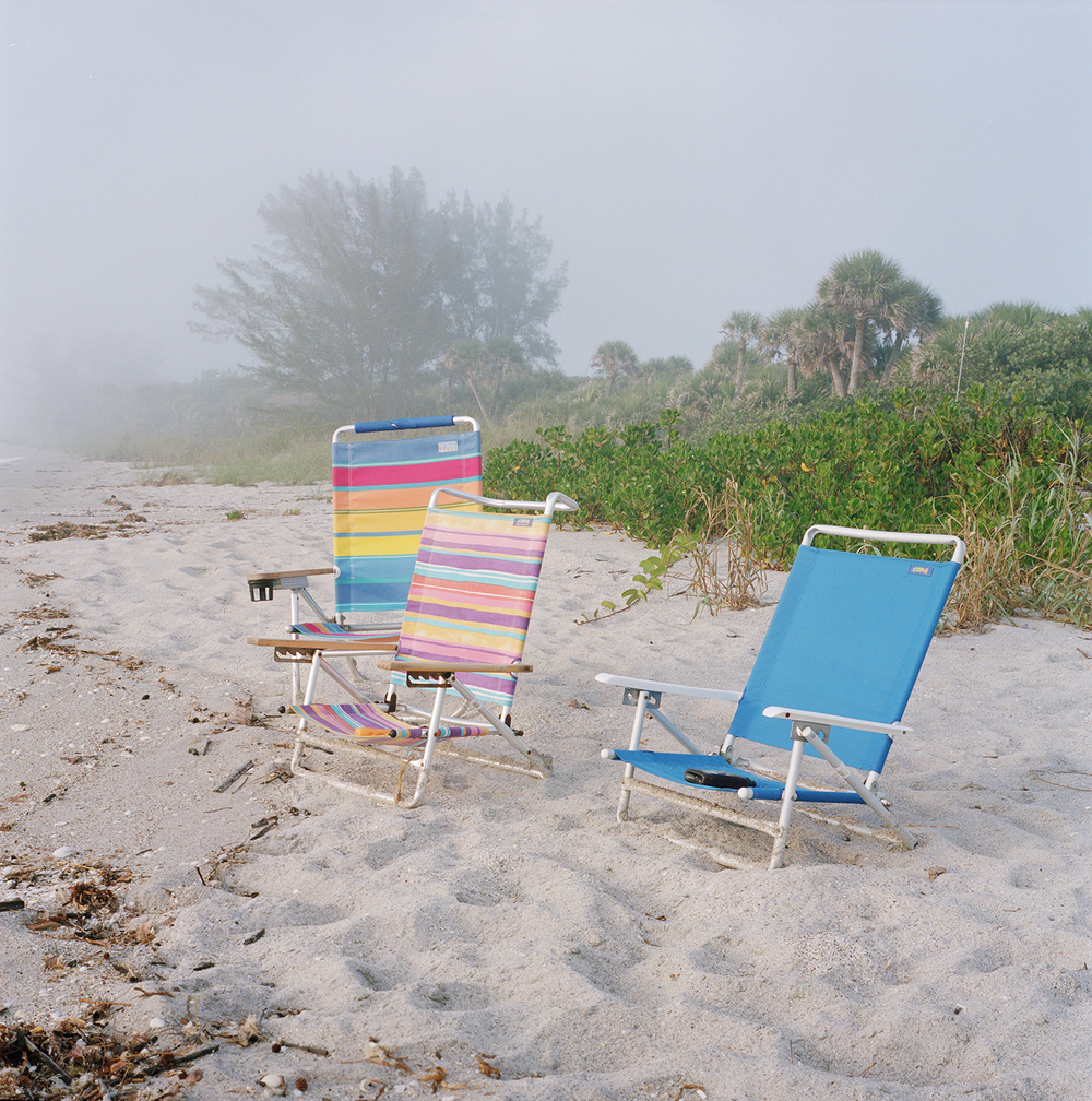 florida chairs 1.jpg