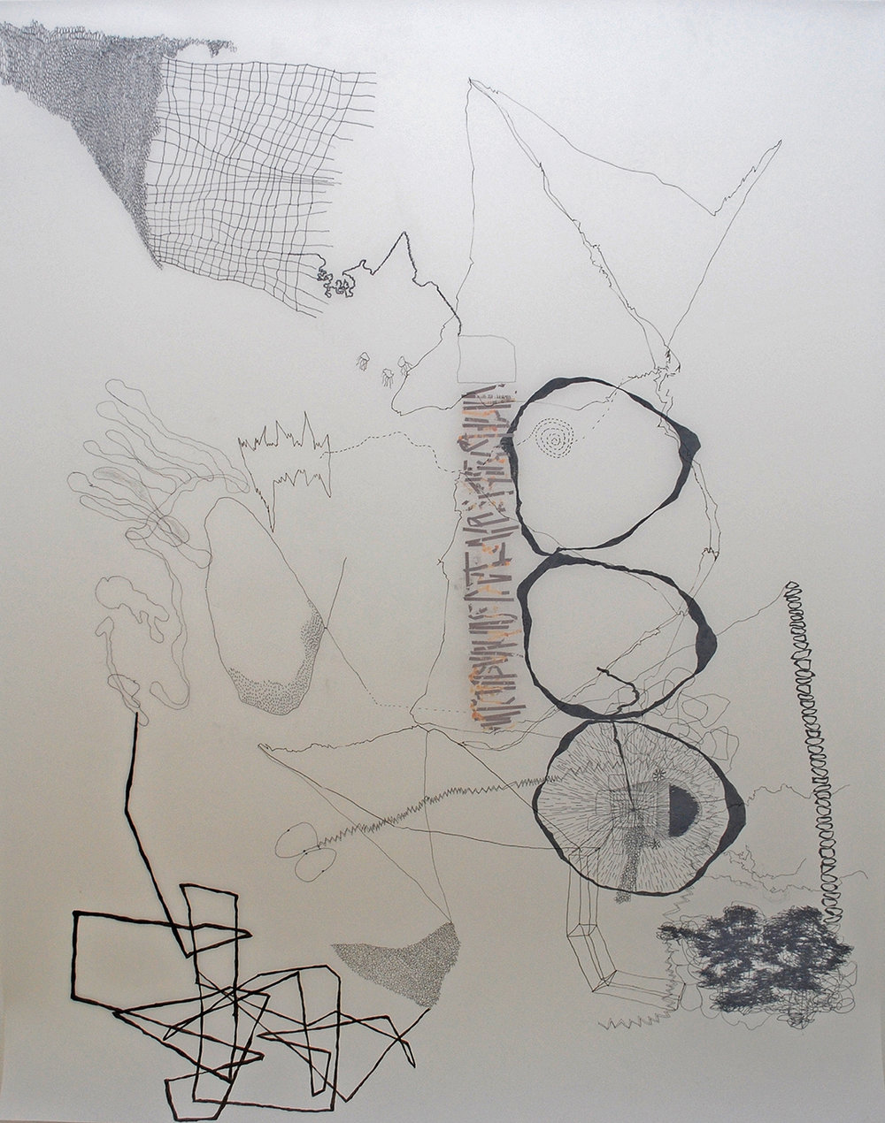 10Rerite drawing 2.jpg