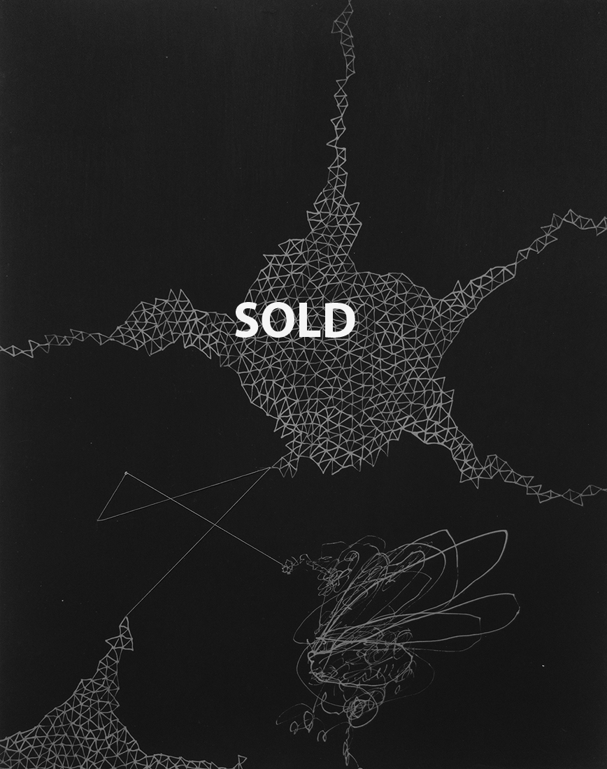 black blue 1 sold.jpg