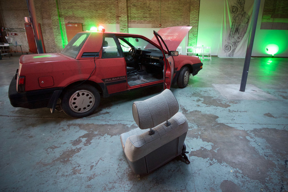 car-warehouse-2.jpg