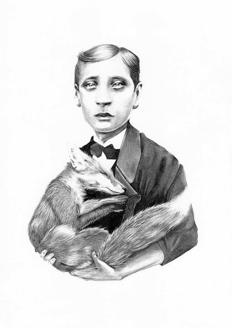 pojken med räven sm.jpg