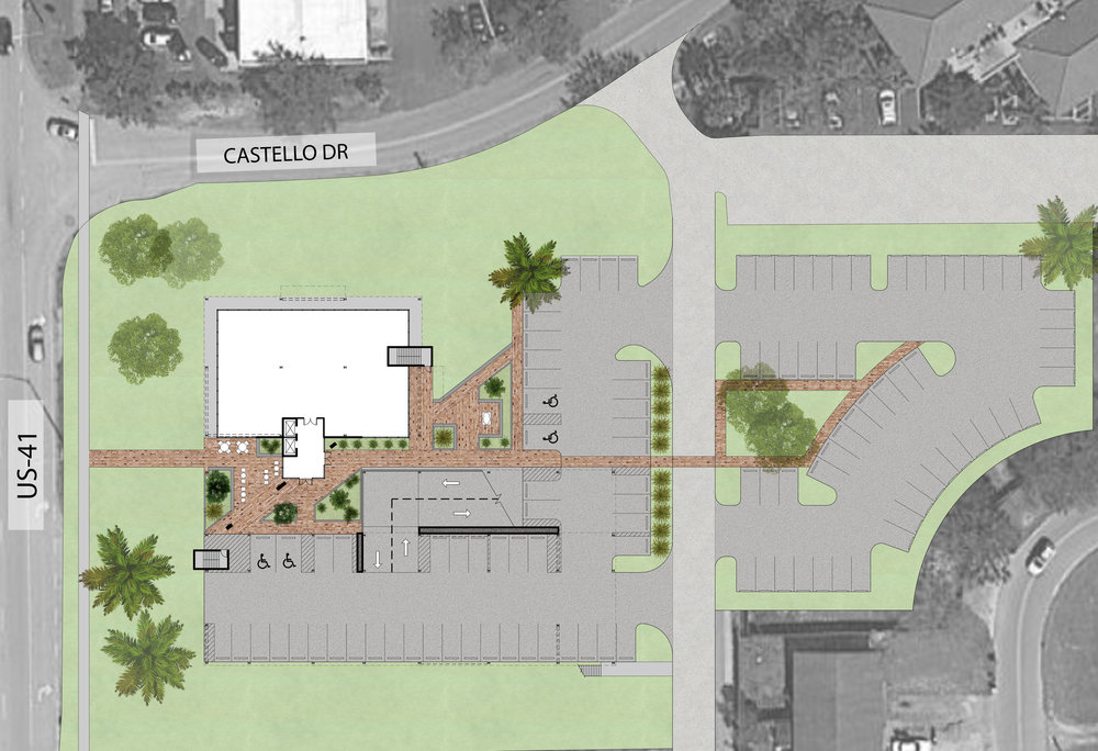 site plan (1).jpg