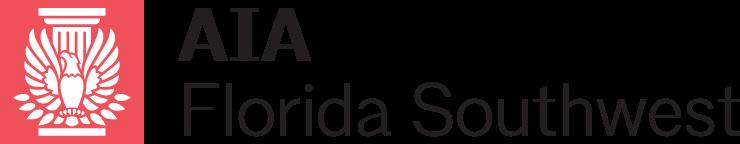 AIA_Florida_Southwest_logo_CMYK.png