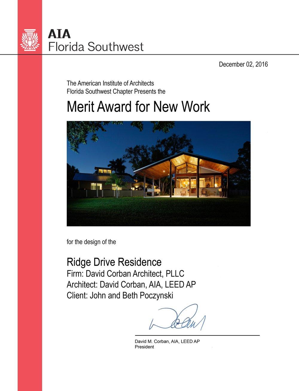 AIA-Award-NewWork_03.jpg