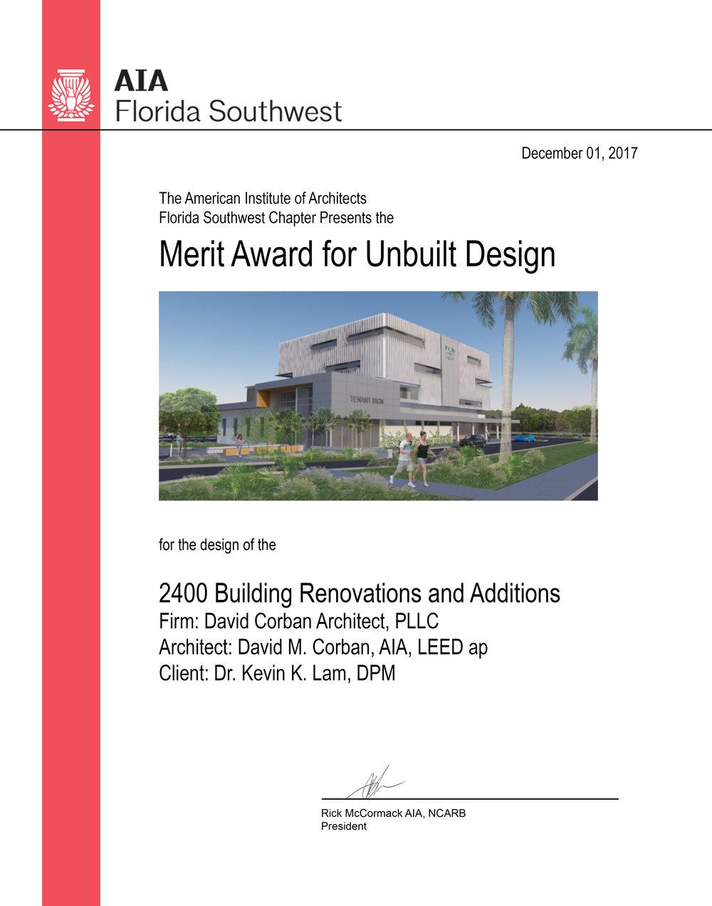 AIA-Award-Merit-Unbuilt -DA0115.jpg
