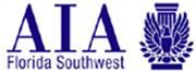 AIA FLSW Logo.jpg