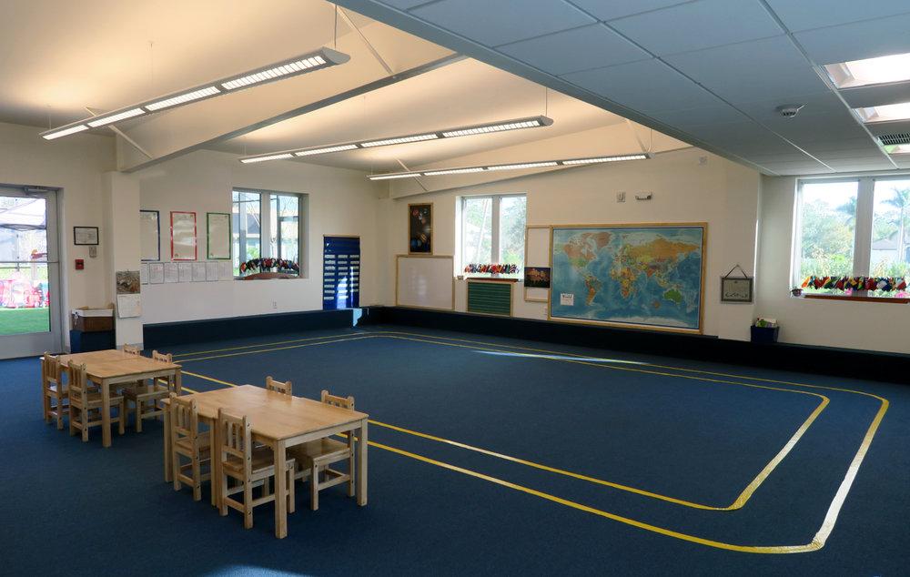 5. World Map in Classroom.jpg